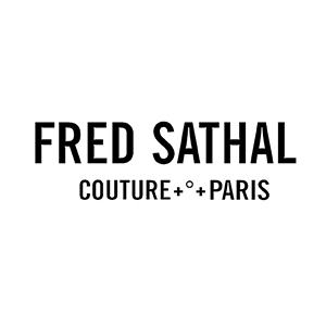 FRED SATHAL