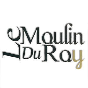 Le Moulin Du Roy