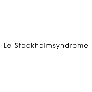Le Stockholm Syndrome
