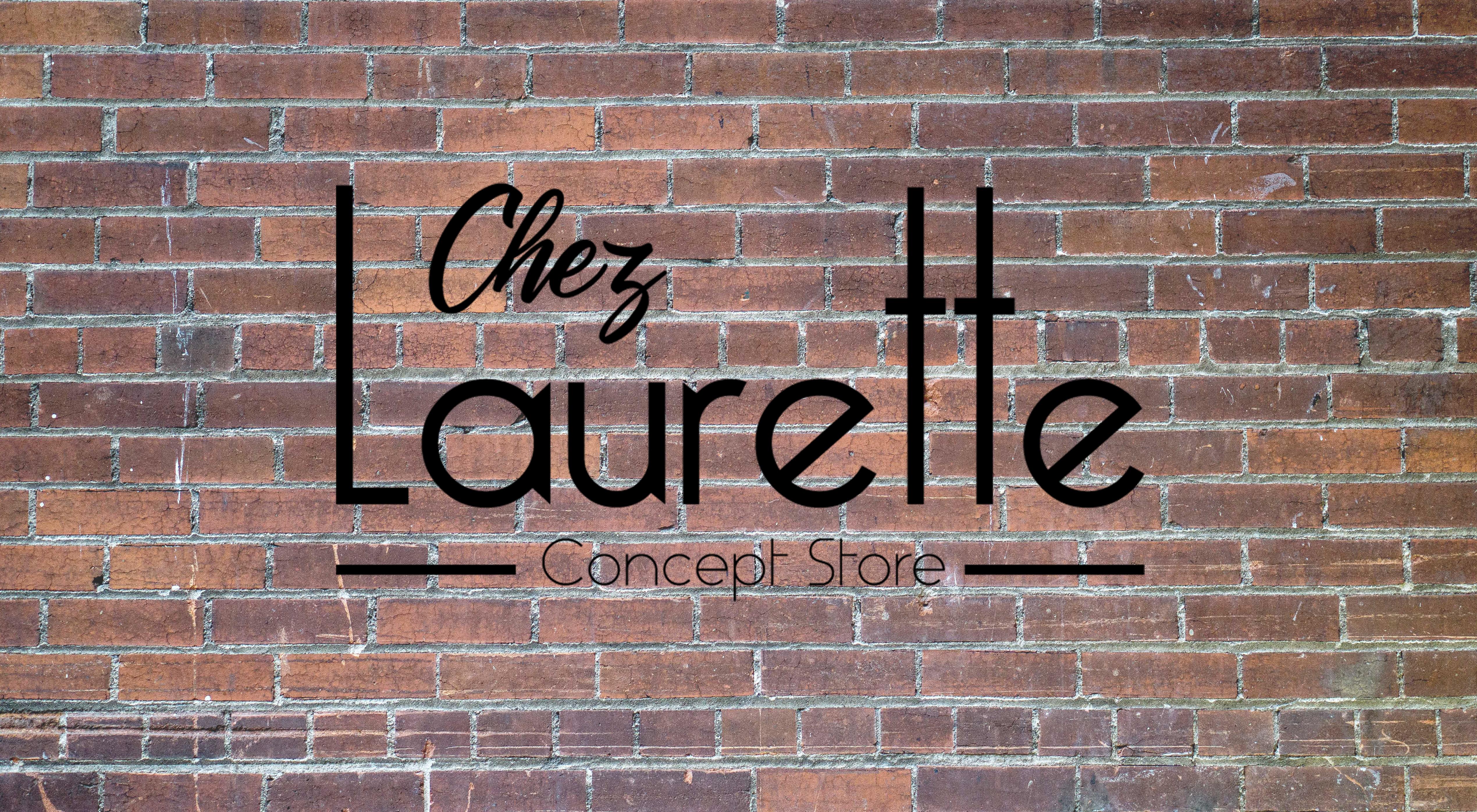 Chez Laurette